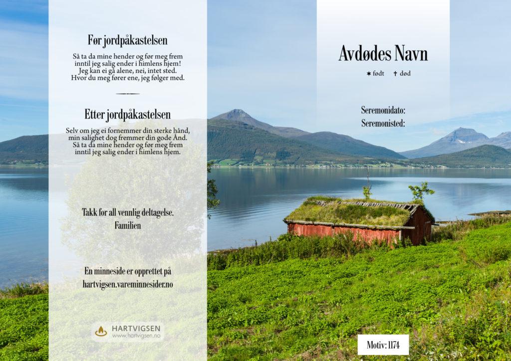1174 Balsfjord [22188]