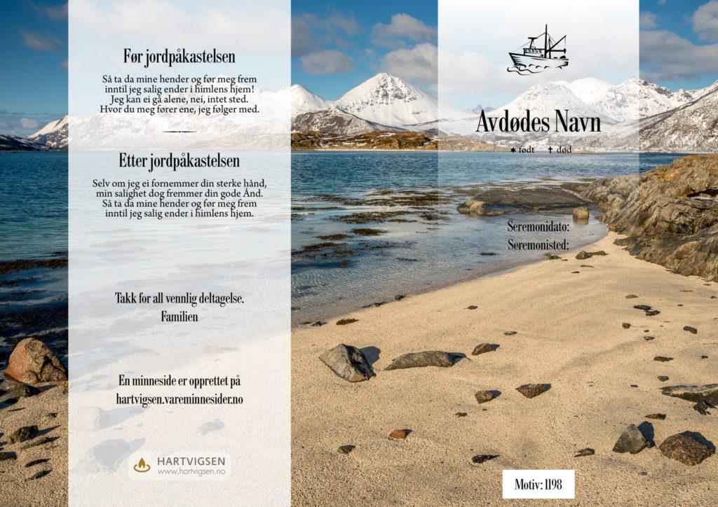 1198 Tussøya [22200]