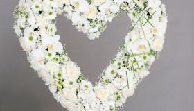 Blomster_Hjerte_hvitt_apent