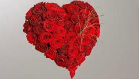 Blomster_rodt_rosehjerte