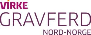 Virke_Gravferd_Nord-Norge_RGB